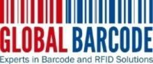 global barcode logo