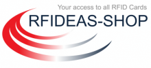 rf ideas logo