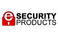 esecurity logo
