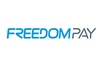 freedom pay logo
