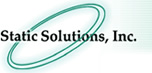 static solutions logo