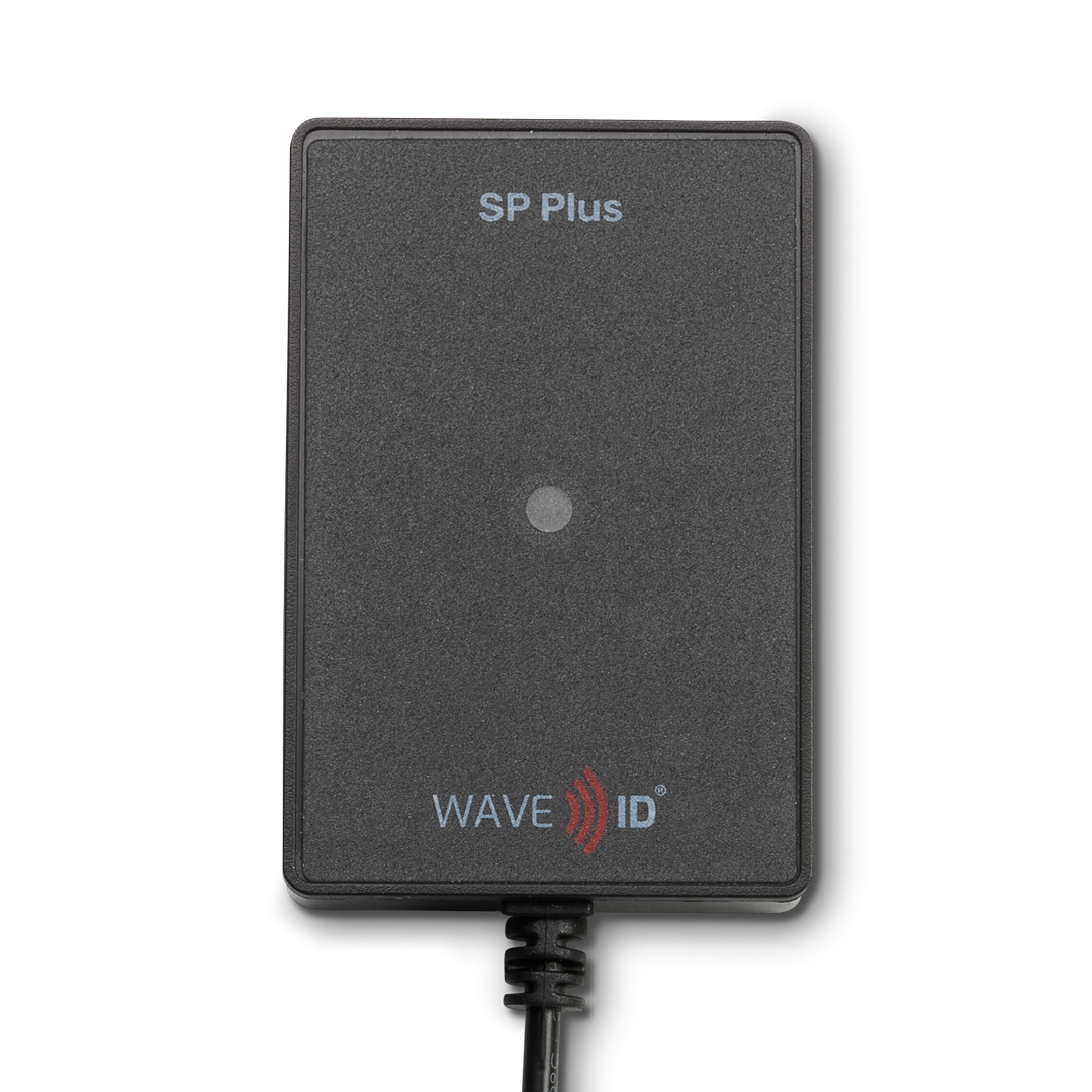 WAVE IS SP Plus