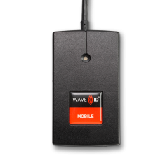 wave id mobile